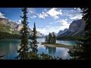 Martin Libsen - Midnight Dreams (Original Mix) [Airstorm]