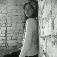 VeronikaShokalo
