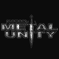 Логотип  Kazan Metal Unity