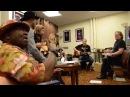 Tedeschi Trucks Band - Leavin' Trunk (with Taj Mahal Jerry Douglas)