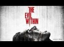 The Evil Within 5 Крики и визги и клетка брызги