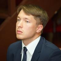 Пётр Корягин