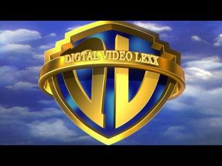 Создание 3D видео заставки в стиле голливудской кинокомпании Warner Brothers для раскрутки и пиара
