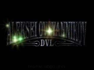 Создание 3D видео заставки в стиле голливудской кинокомпании Lucasfilm для раскрутки и пиара.