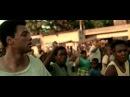 Salif Keita Tomorrow Sadio Muhammad Ali Running Scene OST Ali