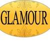 Glamur Glamur
