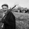 Типичный Колхозник