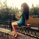 Личный фотоальбом Наталии Матасовой