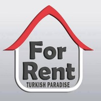 Turkish-Paradise Alanya-Holida-Homes
