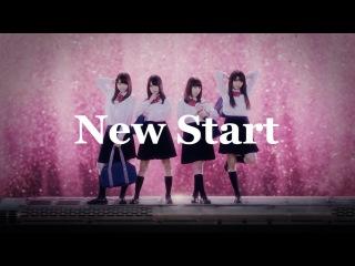 [MV] Morning Musume '15 - Seishun Kozou ga Naiteiru (Another Ver.)
