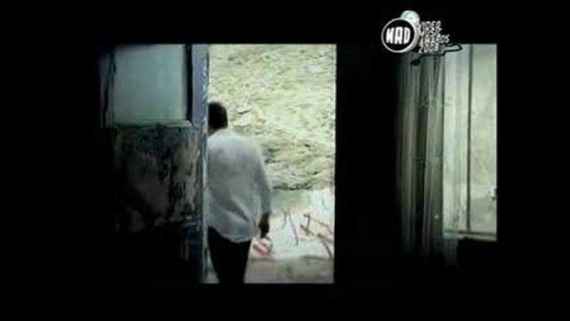 Kostas Karafotis - Oi aggeloi (Official Video Clip 2008)