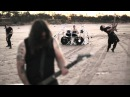 4ARM - SUBMISSION FOR LIBERTY (OFFICIAL VIDEO)