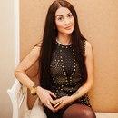 Фотоальбом Дианы Диановой