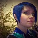 Личный фотоальбом Юлии Зелень