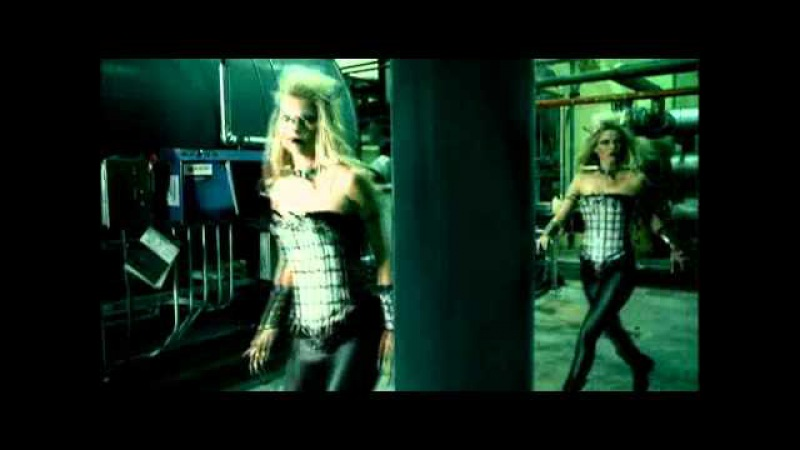 Black Label Society - Suicide Messiah [Official]