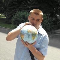 АнтонКисенко