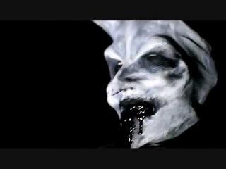 TERRA TENEBROSA(Sweden//Avant - garde Black Metal) -