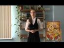 Майя Румянцева Баллада о седых