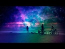 Epicuros Friends From Above Chillout PsyChill Melodic Dubstep