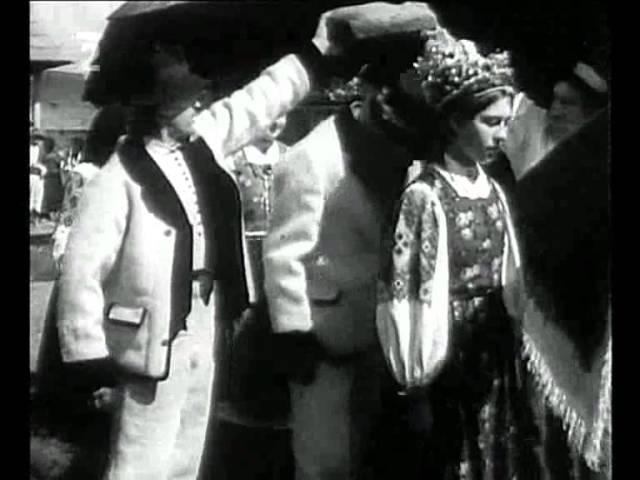 Підкарпатська Русь - 1930 рік. Частина 2
