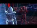 SWTOR Inquisitor Chapter 4 Ending (Full Revan set!!), Kallig(Darth Nox) conquers Makeb.
