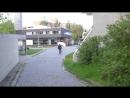 Studentendorf Schlahtensee 2