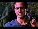 Army of Darkness Good bad I m the guy with the Gun!