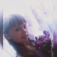 Соня Марчевська