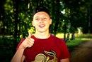 Фотоальбом человека Ильи Фомина