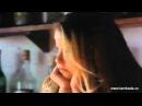 Kaoma La Lambada Official Video Clip 1989 HD Llorando se fue