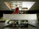 KOOLHAAS HOUSELIFE Bêka Lemoine's film on Bordeaux House by Rem Koolhaas Trailer 1