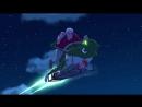 Том и Джерри Шпион Квест / Tom and Jerry Spy Quest 2015 - Трейлер