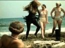 В небе ночные ведьмы 1981 Полная версия