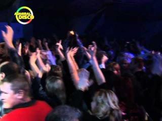 группа Мишель - Диско-80-х (концерт Disco-90)