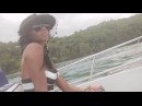 Santigold Disparate Youth Official Music Video