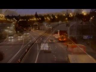 Алексей Пыльная Радуга Румянцев — «Вечер», песня из кинофильма «Алёшкина любовь»