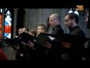 Музыка и Монархия Дэвид Старки 01 Crown and Choir 2013 DVB