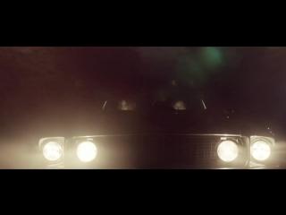 LANA DEL REY- BORN TO DIE (Лана Дель Рей, young beautiful, Дель Рей, клип, музыка)