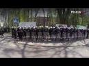 Polska Policja Ćwiczenia służb mundurowych