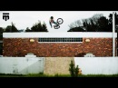 BMX - Greg Illingworth SA 2014