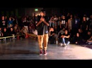 Boogie Frantick Xxplosive Freestyling Exhibition Battle