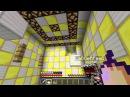 Minecraft прохождение карты 1 - МиСТиК и ЛаГГеР 15