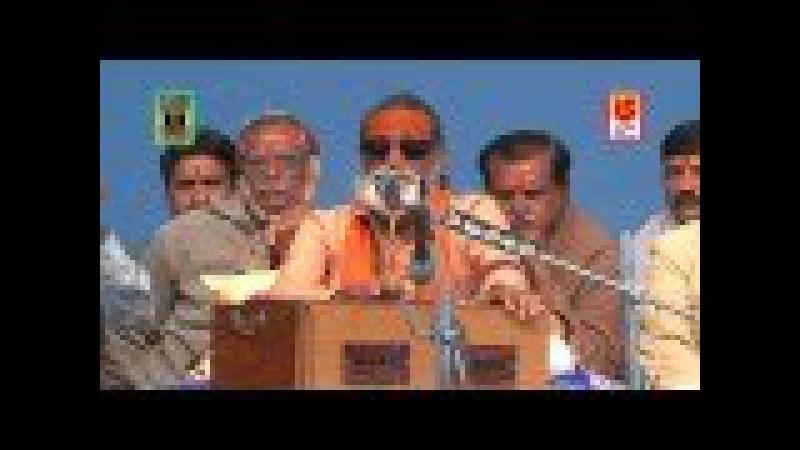 03-SHIVRATRI-2015-LAXMAN BAROT-BHARME MAT BHULOGE MARA-GS DVD-351-02