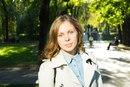 Nadya Gurtseva фотография #11