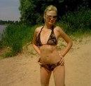 Личный фотоальбом Инги Русинович