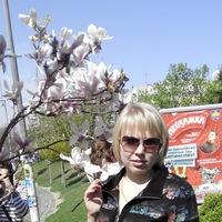 ВикторияПоточилова