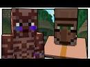 Minecraft | TRAYAURUS BECOMES KING?! | Custom Vacation Adventure 3