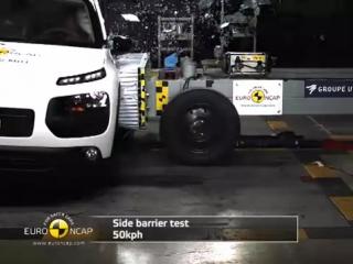 Euro_NCAP_Crash_Test_of_Citroen_C4_Cactus_2014