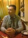 Фотоальбом человека Артёма Маслова