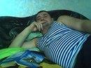 Персональный фотоальбом Дениса Иванова